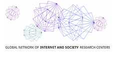 Global Network of Internet and Society Research Centers